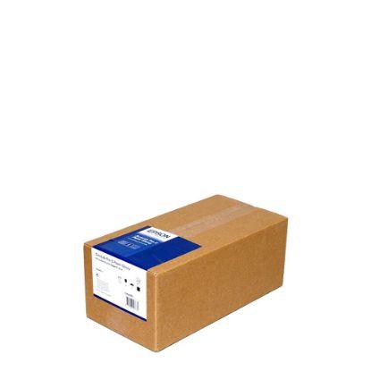 Εικόνα της EPSON PAPER (LUSTER) 127mmx65m/248gr. for D800, D700