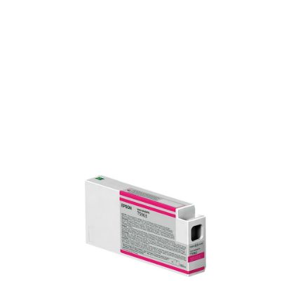 Picture of EPSON INK (MAGENTA) 350ml for 9890, 7890, 7900, 9900
