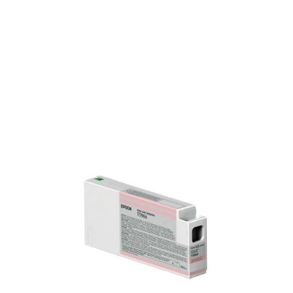 Picture of EPSON INK (MAGENTA light) 350ml for 9890, 7890, 7900, 9900
