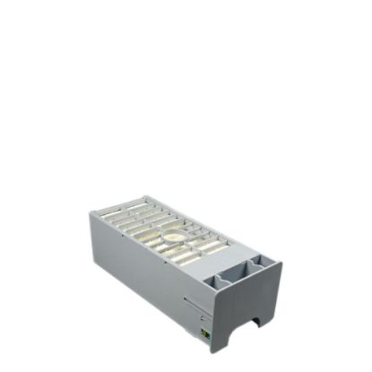 Picture of EPSON WASTEINK TANK for  9890, 7890, 7900, 9900