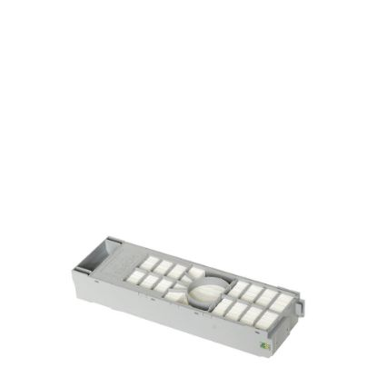 Picture of EPSON MAINTENANCE TANK for D800, D700