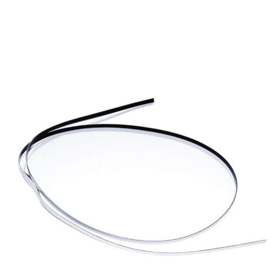 Εικόνα της Graphtec (Cutting Strip) for CE7000-60